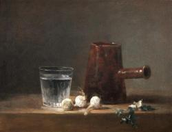 jean-baptiste-simeon-chardin-glass-of-water-and-a-coffee-pot.jpg