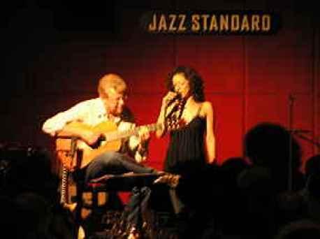 luciana_and_romero_at_jazz_standard.jpg