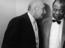 manager-joe-glaser-conferring-with-client-musician-louis-armstrong-after-a-concert.jpg