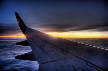 plane-window-photography-1.jpg