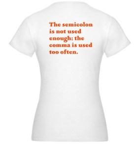 semicolon_shirt_back.jpg
