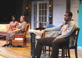 sf-palm-beach-dramaworks-raisin-in-the-sun-201-002.jpeg