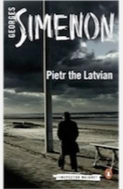 Pietr-the-Latvian