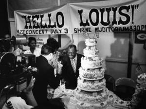 moneta-sleet-louis-armstrong-birthday-celebration-1970