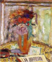 the-vase-of-flowers-1945.jpg!Blog