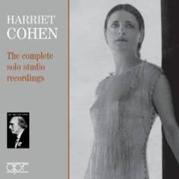 Cohen CD