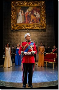 Larry-Yando-in-King-Lear-Chicago-Shakespeare-Theatre_thumb