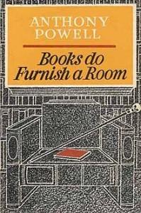 220px-BooksDoFurnishARoom