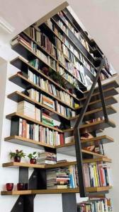 hidden-stairway-books-500x894