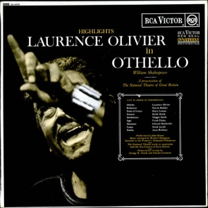 Laurence-Olivier-Othello-502988