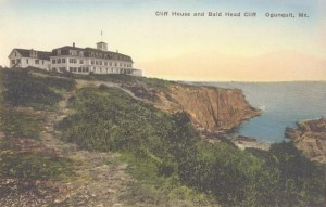 The_Cliff_House,_Ogunquit,_ME
