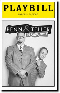 Penn-and-Teller-On-Broadway-Playbill-July-15