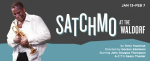 satchmo_at_the_waldorf_tile_720x292