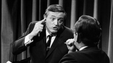 william-f-buckley-jr-and-gore-vidal-in-best-of-enemies-a-magnolia-pictures-release-photo-courtesy-of-magnolia-pictures_wide-a311b2c8ae09b1caef45f00c3dc98be25aeb5ca2-s600-c85
