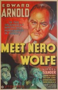 Meet-Nero-Wolfe_poster