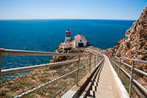 point-reyes-lighthouse-walk-hike