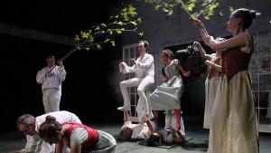 sense-and-sensibility_bedlam-theatre_opt
