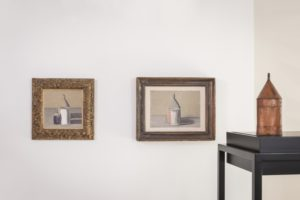 Morandi-still-lifes-with-object-by-WS-Jr