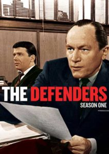 TheDefenders1961_S1