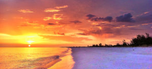 sanibel-west-end-sunset-1080px