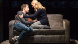 0456_ben_platt_and_rachel_bay_jones_in_dear_evan_hansen_at_second_stage_photo_by_matthew_murphy_2016-h_2016