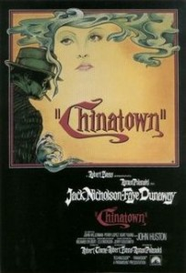 220px-Chinatownposter1