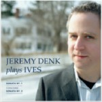 Denk_Ives_Cover-150x150