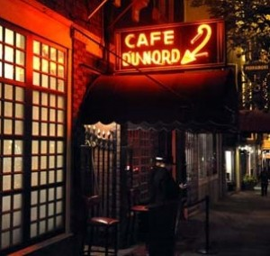 Main_entrance_to_Cafe_Du_Nord_cropped