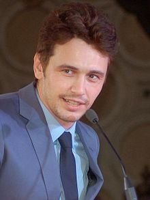 220px-James_Franco_4,_2013
