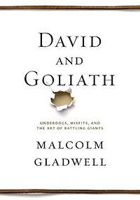200px-David_and_Goliath_cover