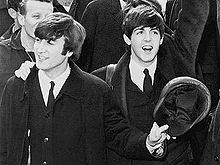 220px-Lennon-McCartney