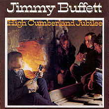 220px-High_Cumberland_Jubilee