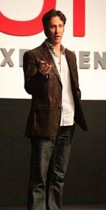 220px-David_Eagleman_speaking_at_UP2011