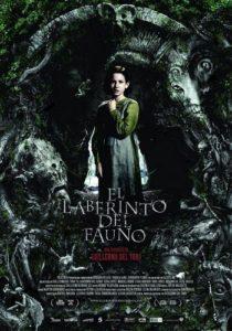 Pan's_Labyrinth