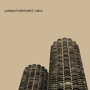 yankee_hotel_foxtrot_front_cover