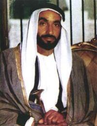Thumbnail image for Zayed.jpg