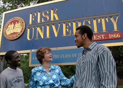FiskSign1.jpg