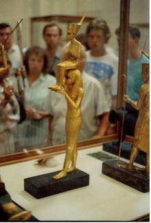 EgyptTut1.jpg