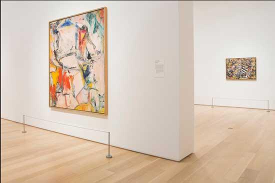Photo: Art Institute of Chicago