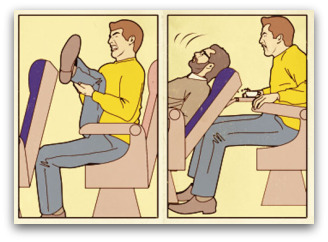 airplaneseats.jpg