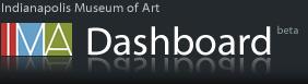 logo_dashboard.jpg