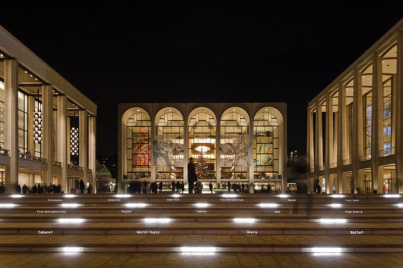 800px-Lincoln_Center_Main