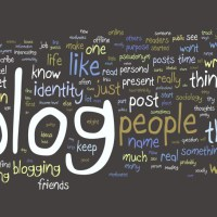 What Makes A Great Blog(ger)? Five Observations