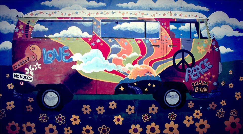 hippie-1203391_960_720