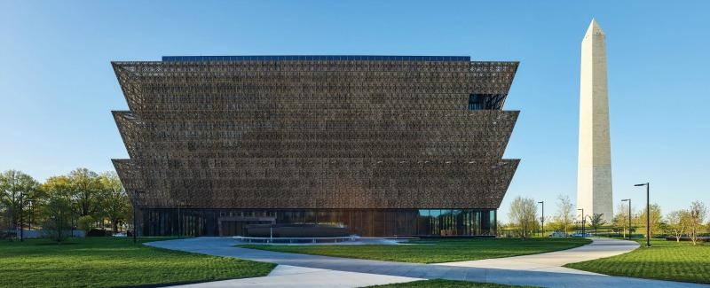 africanamericanmuseum