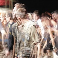 This Week's AJ Arts Highlights: Has Entertainment Made Art Irrelevant?
