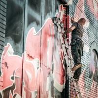 The Bigger Picture: Making Sense Of This Week's Trending ArtsJournal Stories