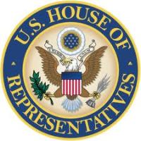 House Appropriations Committee to NEA: Keep Jazz Masters