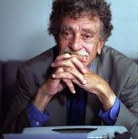 Kurt Vonnegut deserves better
