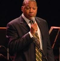 Wynton at his best streaming Jelly Roll & Satchmo live tonight + controversy